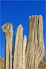 Three Groins_6214 TE (The Terry Eve Archive) Tags: groin beach longshoredrift errosion taw torridge crowpoint northdevon bristolchannel