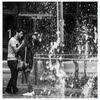 love me... (cacciatoredisogni) Tags: city love lost photo kiss solitude loneliness fotografie ghost streetphotography stairway caos soul letter streetphoto portfolio songs kissme bacio davidbowie lettera loveme loveletter wildisthewind baciorubato