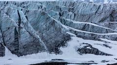 Nordre Isfjorden National Park, Arctic (x_tan) Tags: arctic canonef28300mmf3556lisusm canoneos5dmarkiii nordreisfjordennationalpark spitsbergen svalbard svalbardandjanmayen sj glaciers