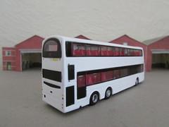 Volvo B9TL/Gemini (jeff.day48) Tags: bus volvo model wright gemini 1120 triaxle b9tl code1