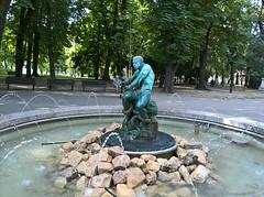 WP_20160714_09_21_24_Rich (vale 83) Tags: fountain kalemegdan belgrade serbia microsoft lumia 550 wpphoto wearejuxt