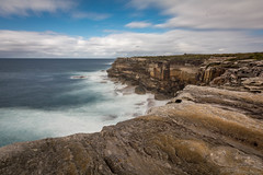 Cape Solander 2 (Chilled Images Australia) Tags: nikon sydney nsw cape capesolander solander 1685mm nikond5200 chilledimages