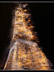 Eiffel Tower (Aviller71) Tags: paris france architecture frankreich eiffeltower toureiffel architektur eiffelturm