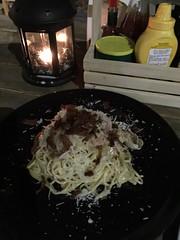 IMG_4891 (porpupeeya) Tags: อาหาร