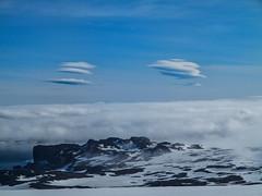Los marcianos llegaron ya! (Jc Hurtado) Tags: antartica antarctic expedicin antrtida antrtica