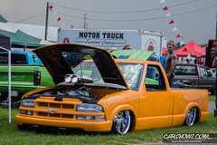 Carlisle All Truck Nationals-122