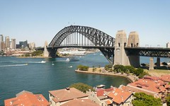 604/57 Upper Pitt Street, Kirribilli NSW