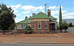 69A Neeld Street, West Wyalong NSW