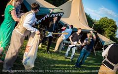 Tipi-Britpop-Wedding-Band-9 (Britpop Reunion) Tags: tipi britpop wedding with reunion