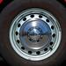 ALFA Giulia Super DSC_0504