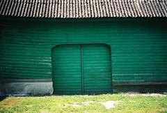 Varnja (.Kaisu.) Tags: estonia asahipentaxspotmatic asahipentaxspotmaticspii analogue kodak kodakektar100 ektar filmphotography vintageanalogue industar502 industar 35mm m42