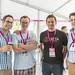 startupfest 13