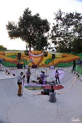 IMG_4469 (detalhes.fotografia) Tags: skate colaborativo pessoas como ns livro brodagens 06 16