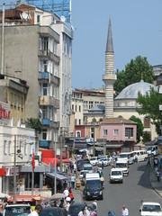 Trabzon_Turkey (75) (Sasha India) Tags: turkey tour trkiye turquie trkorszg trkei gira trabzon turqua  wisata  wycieczka turcja        turki