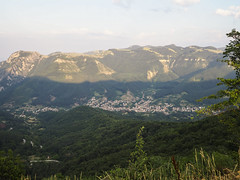 (Sonya Gencheva) Tags: balkan mountain bulgaria summer roadtrip nature landscape
