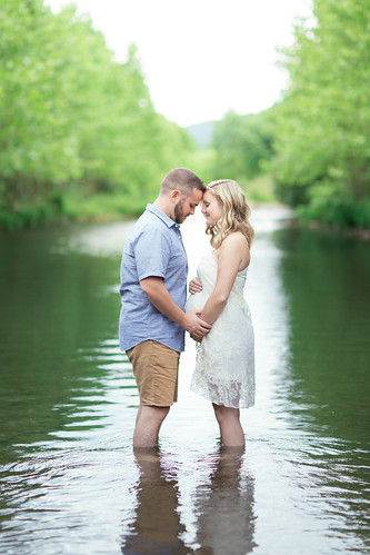 Ryan and Brooke Maternity-11