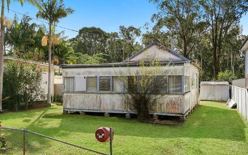 159 Geoffrey Road, Chittaway Point NSW