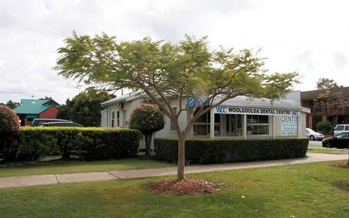 41-43 Beach Street, Woolgoolga NSW