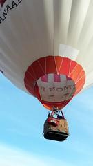 160730 - Ballonvaart Sappemeer naar Eext 24