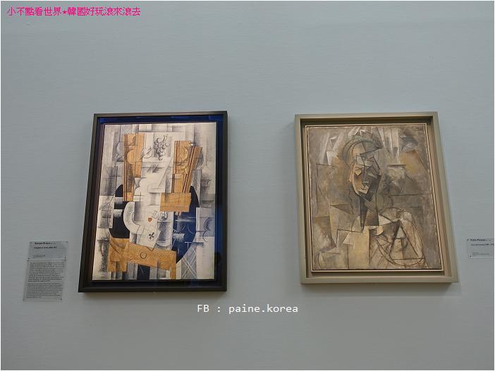 巴黎龐畢度美術館 (18).JPG