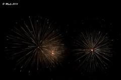 Stella stellina (Maurizio Longinotti) Tags: stellastellina stella stelle star stars santandreadifoggia rapallo madonnadelcarmine fireworks spettacolopirotecnico fuochidartificio festapatronale liguria italia italy notte night