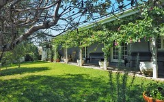 48 Ford Street, Bellingen NSW