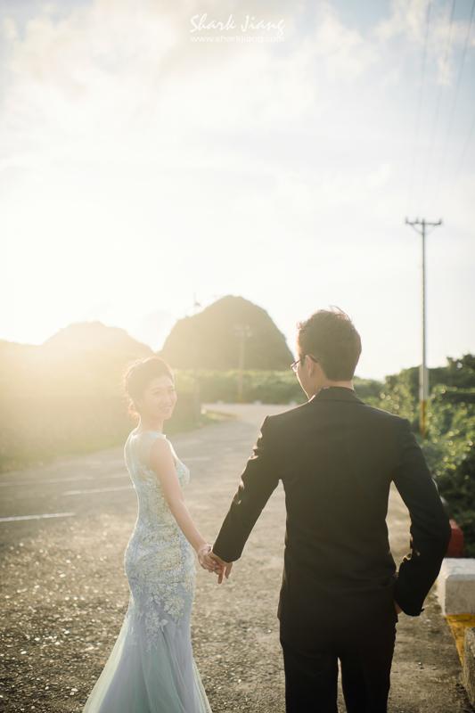 蘭嶼婚紗,旅行婚紗,婚攝鯊魚,蘭嶼拍婚紗,外島婚紗
