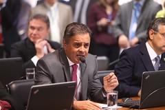 Acio Neves - Reunio CCJ - 03/08/2016 (Acio Neves - Senador) Tags: acioneves acio ccj hospitais sus senado congresso senador braslia brasil