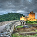 """2016-07-13-22h44m06-Schottland HDR • <a style=""""font-size:0.8em;"""" href=""""http://www.flickr.com/photos/25421736@N07/28769292895/"""" target=""""_blank"""">View on Flickr</a>"""