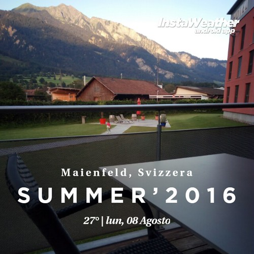instaweather_20160808_195224