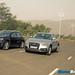 BMW-X1-vs-Audi-Q3-vs-Mercedes-GLA-03