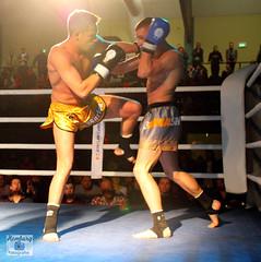 Fight Night, Thaiboxing K1 (53) (Enjoy my pixel.... :-)) Tags: sport night eos fight action thai boxing k1 boxen kampf mma 2015 eos7 eos7d