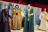 Rebel, Jedi, Princess, Queen: Star Wars™ and the Power of Costume (SITES Exhibitions) Tags: starwars lucasfilm starwarscostumes empmuseum masamedda smithsonianexhibitions travelingexhibitions