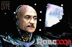 RoboCoop 2: Lo sputtanamento (@LuPe) Tags: coop ischia robocop tremonti sindaco lotti fondazione intercettazioni italianieuropei bonifici