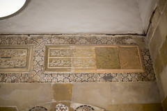 IMG_9030 (Alex Brey) Tags: lebanon house museum architecture restored mansion ottoman inlay sidon sayda debbane