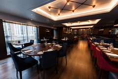 MAL_BIRM_ BRASSERIE-0691 (Malmaison Hotels & Brasseries) Tags: march birmingham 2015 ryanphillips