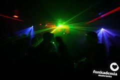SBHFunk07-03-15~0084