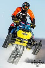 Maxime Riendeau FES_1193 (Maxime Riendeau) Tags: winter snow canada ice quebec hiver neige motocross oval vtt snowmobile skidoo glace bombardier snowcross snocross 2015 valcourt maximeriendeau grandprixvalcourt courseovale sledsqccom