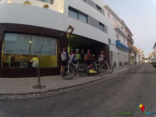 2015-03-07_192_Travessia_Lisboa-Fatima