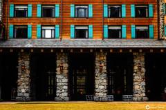 Ahwahnee (Milind.Desai) Tags: hotel yosemite yosemitenationalpark ahwahnee