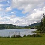 Mittenwald - Ferchensee (01) thumbnail
