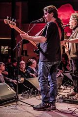 new-riders_031215-13 (townecrierphoto) Tags: music usa newyork purple guitar country sage gratefuldead henry hippie beacon stratocaster pedalsteel telecaster davidnelson wallofsound stirfried panamared markowski bbender newriders buddycage penque falzarini