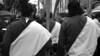 Peregrinos, Semana Santa en Iztapalapa (sbcalifas92) Tags: méxico tradition tradición º