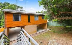 90 North West Arm Road, Gymea NSW