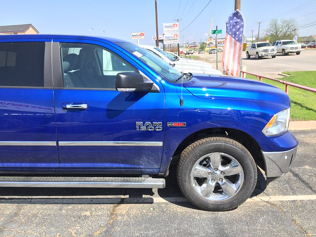new 6 truck texas diesel country pickup automotive dodge trucks ram brand 1500 dealership iphone 2014 2015 ecodiesel