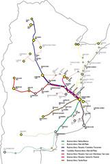 TRENES LD ARGENTINA2 (gac6479) Tags: