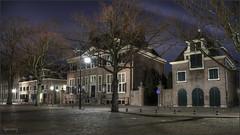 "Hellevoetsluis - Gemeentehuis • <a style=""font-size:0.8em;"" href=""http://www.flickr.com/photos/126463948@N07/17016405611/"" target=""_blank"">View on Flickr</a>"