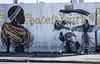 peace is yours (wuz_up_91776) Tags: street people nikon peace homeless graffitti graff skidrow homeles