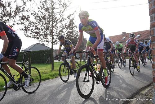 Heist Zonderschot 100415 (257)