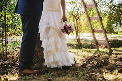 MaJo + Andres-276 (boudoire recepciones) Tags: chile wedding la coquimbo photo sanramon happiness serena 28 marzo matrimonio eventos regin 2015 boudoire wwwboudoirecl